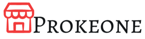 ProkeOne Management Services.