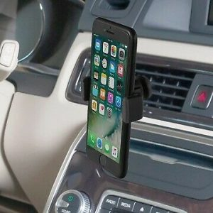 Sterling Auto Grip Car Vent Mount Phone Holder Universal Cell Phones